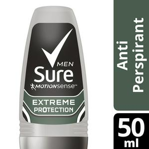 Sure extreme protection roll on